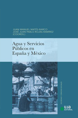 Agua y Servicios Públicos en España y México